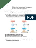 CO1_PS.pdf