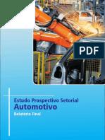Automotivo.pdf
