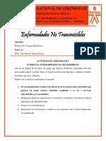 ENFERMEDADES NO TRANSMISIBLES - MARLON VERGARA .pdf