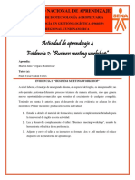 "EVIDENCIA 2. ""BUSINESS MEETING WORKSHOP"" - MARLON VERGARA.pdf"
