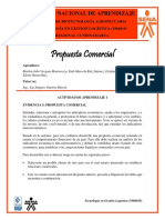 LOGISTICS MANAGERS - PROPUESTA COMERCIAL.pdf