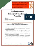 "Evidencia 3 - Taller ""Caso Laboratorio Farmacéutico"" - Marlon Vergara .pdf"
