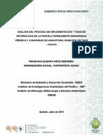 ANALISIS DE PPM PACHA.doc