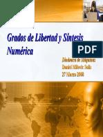 ICM_544_2_3_1_Grados_de_Libertad_y_Sintesis DINAMICA DE MAQUINAS