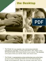 finder and desktop.pptx