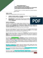 CONTRATO MODIFICATORIO MITLAR_GAM(propuesta)2(1)