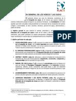 PRESENTACIÓN GENERAL DE LOS VIDEOS Y LAS GUÍAS SOBRE LA PROPUESTA EDUCATIVA S.I. - copia.pdf