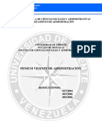 PensumActualAdministracionAl122017 (2).pdf