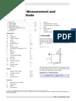 FECERsample.pdf