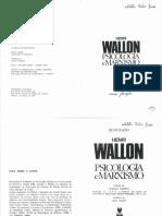 doku.pub_zazzo-henry-wallon-psicologia-e-marxismo.pdf
