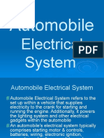 407879730-Automobile-Electrical-System-ppt.pptx