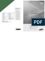 BN68-01975H-00L02_0414.pdf