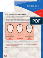 AA How To 1 Measure Egg Water Loss.pdf