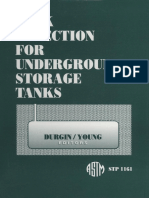 ASTM STP 1161-93.pdf