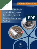 CPAAPerformanceTestingofNon-PressureConcreteStormwater_v6.pdf