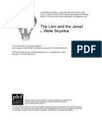 The_Lion_and_the_Jewel_THE_LION_AND_THE.pdf