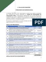 EVALUACIÓN FINANCIERA ENTREGABLE 2 VF.docx