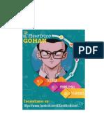 Biología Propuestos.pdf