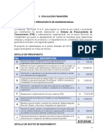 EVALUACIÓN FINANCIERA ENTREGABLE 2 VF.docx