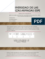 T12_4233_Balseca_Gutierrez.pdf