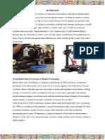 3D PRINTER.pdf