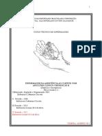 URGENCIAS_E_EMERGENCIAS 2.doc