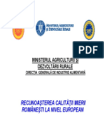 1-Recunoasterea-calitatii-mierii-romanesti-nivel-european-update2015