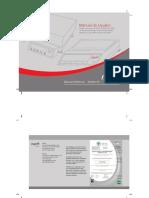 Manual Balança AD.pdf