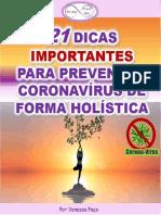 21-DICAS-IMPORTANTES-PARA-PREVENIR-O-CORONAVIRUS-DE-FORMA-HOLISTICA.pdf
