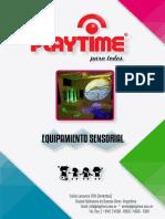 Catalogo_Equipamiento_Multisensorial