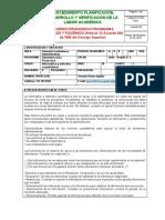 3. AP_InformaticaYMetodosCuantitativos_GH_A2020.pdf