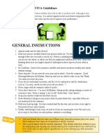 Business Studies VIVA Guidelines.docx