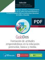 GUIA DOS DIGITAL.pdf