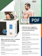 Catalogo-Bombas-Calor-Banho-Industek.pdf