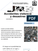accidentes, violencia y desanstres 2015-2.pptx