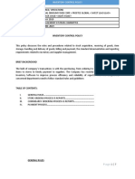 INVENTORY CONTROL POLICY (1).docx