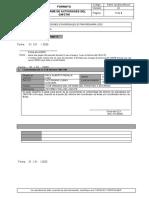 FM11-GOECOR_CIO_Informe de actividades del CM_CTM V01 - Gilmer.docx