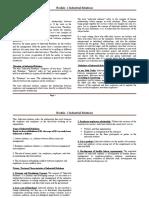 Module-1-1.docx