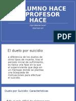 Duelo y suicidio.pptx