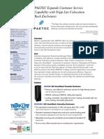 PAETEC-case-study-EN.pdf