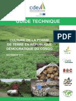 Culture de la pomme de terre en Republique democratique du Congo_guide_tech.pdf