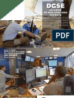 DGSE, au coeur de nos services secret_Figaro_Magazine_11072014.pdf