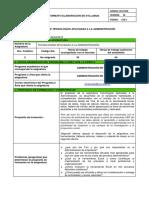 10 Tecnologías aplicadas a la Administración.pdf