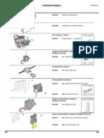 Portafusibili-centraline-rele-intermittenze-sensori.pdf