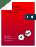 Maclean ESNA _fastner_nyloc Nut.pdf