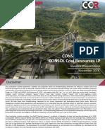 CEIX and CCR 4th Quarter 2019 Investor Presentation (1).pdf