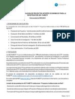 Bases-y-formularios-para-la-presentacion-de-PIR-2019.pdf