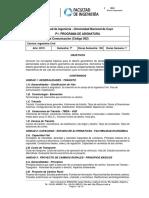P1-PROGVIAS_2019_Formato_FI