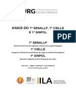 ANAIS-FURG.pdf