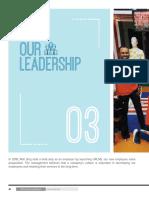 Mah Sing Group Berhad Annual Report 2018 Part 2.pdf